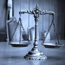 icra-hukukunda-sikayet-nedenleri
