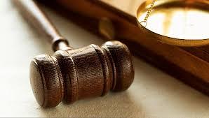 tanima-tenfiz-davasinda-gorevli-ve-yetkili-mahkeme