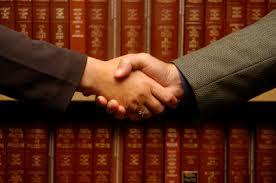 anlaşmalı boşanma