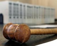 iş hukuku avukatı ankara