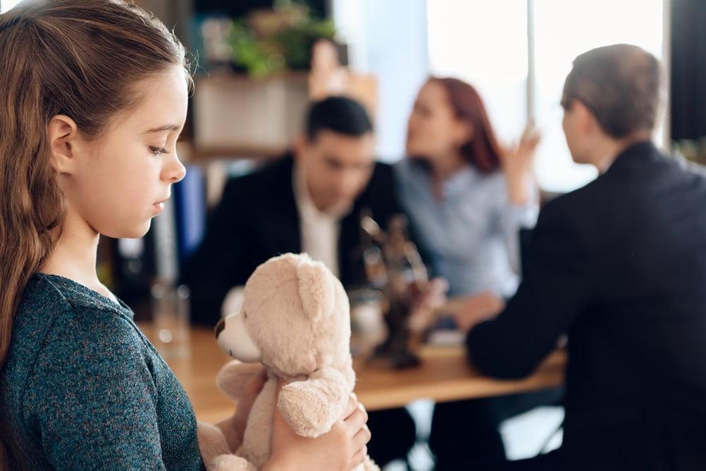 Anlaşma Boşanma - Anlaşmalı Boşanma Avukatı Ankara