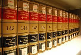 bilişim avukatı ankara