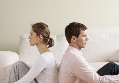 Anlaşmalı Boşanma Avukatı Ankara