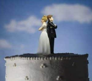 Boşanma İçin Yapılması Gerekenler
