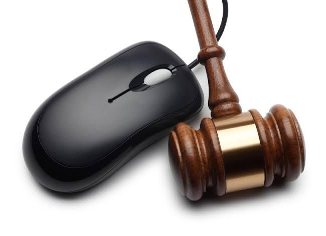 Bilim Suçu Avukatları Ankara