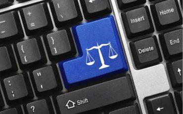 Bilişim Suçu - Bilişim avukatı ankara
