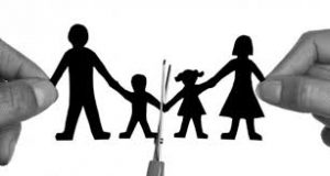 Boşanmada Velayet