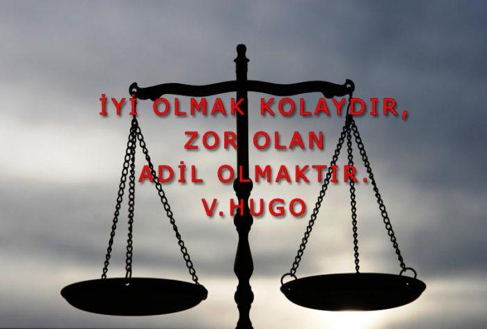 Boşanma,Bilişim,Ceza,Ağır Ceza,İcra Avukatı Ankara